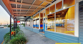 Offices commercial property for lease at 3/15 Samford Road Alderley QLD 4051