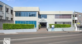 Offices commercial property for lease at Suite 5/15-17 Forest Road Hurstville NSW 2220
