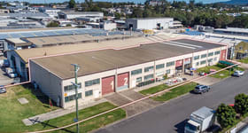 Factory, Warehouse & Industrial commercial property for lease at 32 Counihan Road Seventeen Mile Rocks QLD 4073