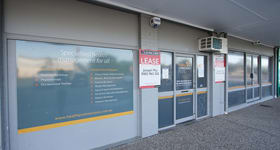 Shop & Retail commercial property for lease at Chermside QLD 4032