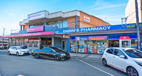 Medical / Consulting commercial property for lease at Parramatta NSW 2150