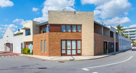 Offices commercial property for lease at 6/1 Ellen Street Fremantle WA 6160