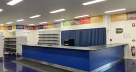 Showrooms / Bulky Goods commercial property for lease at 2/5 Scotland Street Bundaberg East QLD 4670