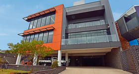 Offices commercial property for lease at Wentworthville NSW 2145