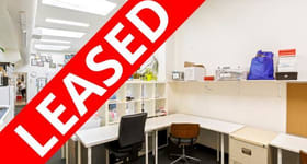 Shop & Retail commercial property leased at 421 Riversdale Road Hawthorn East VIC 3123