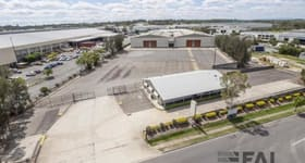 Development / Land commercial property for lease at 18 Paradise Road Acacia Ridge QLD 4110