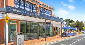 Offices commercial property for lease at 9/1A Main Street Mornington VIC 3931
