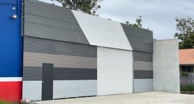 Factory, Warehouse & Industrial commercial property for lease at 2/126 Morayfield  Road Morayfield QLD 4506