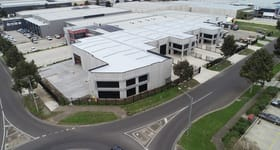Offices commercial property for lease at 300 Foleys Road Derrimut VIC 3026