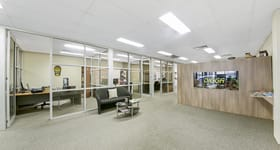 Offices commercial property for lease at 2/36 Bluett Drive Smeaton Grange NSW 2567