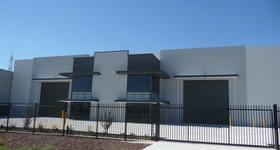 Factory, Warehouse & Industrial commercial property for lease at 2/3 Hensbrook Loop Forrestdale WA 6112