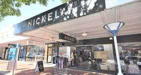 Shop & Retail commercial property for lease at 583A Dean Street Albury NSW 2640