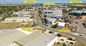 Offices commercial property for lease at 1/245 Barrington Street Bibra Lake WA 6163