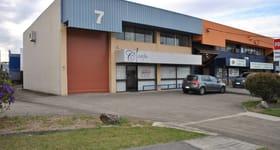 Shop & Retail commercial property for lease at Unit 4/5-7 Ferguson St Underwood QLD 4119