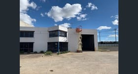 Factory, Warehouse & Industrial commercial property for lease at 45-51 Slater Parade Keilor East VIC 3033