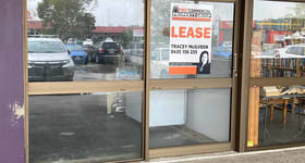 Offices commercial property for lease at 8B/161 Station Road Burpengary QLD 4505