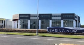 Factory, Warehouse & Industrial commercial property for lease at 1a/1 Waterway Drive Coomera QLD 4209