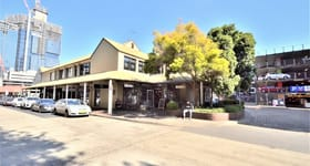 Medical / Consulting commercial property for lease at 2 Horwood Pl Parramatta NSW 2150