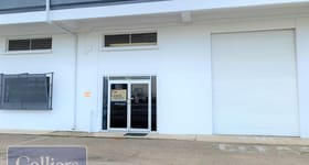 Factory, Warehouse & Industrial commercial property for lease at 2/24 Madden Street Aitkenvale QLD 4814