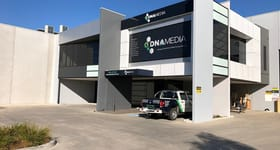Offices commercial property for lease at 25 Babbage Drive Dandenong South VIC 3175