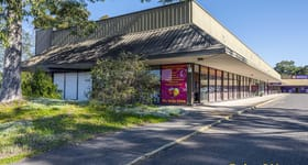 Showrooms / Bulky Goods commercial property for lease at 14/7 Hollylea Road Leumeah NSW 2560