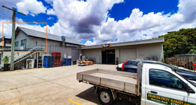 Offices commercial property for lease at 6/98 Bellevue Avenue Gaythorne QLD 4051