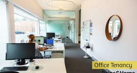 Offices commercial property for lease at 1st Floor Offices/8&9, 1 Hordern Place Camperdown NSW 2050