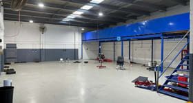 Factory, Warehouse & Industrial commercial property for lease at 13/2 Stanton Road Seven Hills NSW 2147