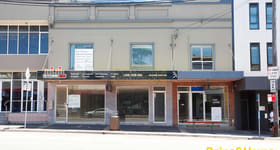 Factory, Warehouse & Industrial commercial property for lease at 455 Parramatta Road Leichhardt NSW 2040