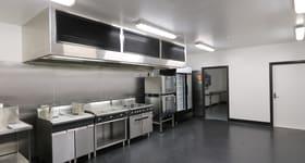 Shop & Retail commercial property for lease at Part/55 Oakden Street Prospect TAS 7250