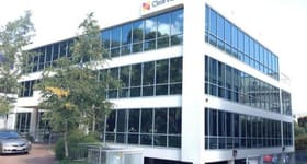 Offices commercial property for lease at 99 Northbourne Avenue Turner ACT 2612