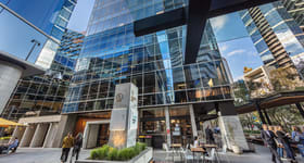 Offices commercial property for lease at 6 Riverside Quay Southbank VIC 3006