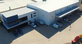 Factory, Warehouse & Industrial commercial property for lease at 40 Enterprise Drive Beresfield NSW 2322