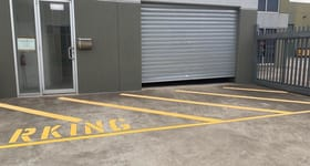 Showrooms / Bulky Goods commercial property for lease at Unit 5/77-79 Ashley Street Braybrook VIC 3019