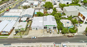 Factory, Warehouse & Industrial commercial property for lease at 8 Hill Street Toowoomba QLD 4350