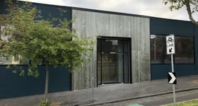 Offices commercial property for lease at Whole Building/88 Miller Street West Melbourne VIC 3003