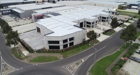 Offices commercial property for lease at 1-6/300 Foleys Road Derrimut VIC 3026