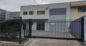 Factory, Warehouse & Industrial commercial property for lease at 11 Theobald Street Thornbury VIC 3071