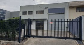 Factory, Warehouse & Industrial commercial property leased at 11 Theobald Street Thornbury VIC 3071