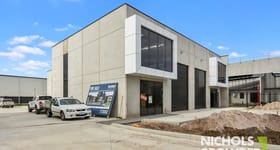 Offices commercial property for lease at 3/15 Sugar Gum Court Braeside VIC 3195