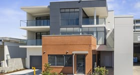 Offices commercial property for lease at 2/2 Grafton Street Fairy Meadow NSW 2519
