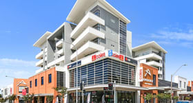 Shop & Retail commercial property for lease at 2/2 Grafton Street Fairy Meadow NSW 2519