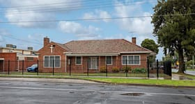Medical / Consulting commercial property for lease at 135 Melbourne Avenue Glenroy VIC 3046