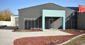 Showrooms / Bulky Goods commercial property for lease at 1/439 Urana Road Lavington NSW 2641