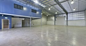 Factory, Warehouse & Industrial commercial property for lease at 3/124 Coonawarra Road Winnellie NT 0820