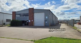 Showrooms / Bulky Goods commercial property for lease at 23 Suscatand Street Rocklea QLD 4106
