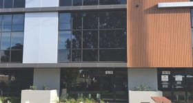 Offices commercial property for lease at Unit 15/39 Essex Street Pascoe Vale VIC 3044