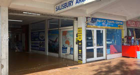 Shop & Retail commercial property for lease at Shop 3/49 John Street Salisbury SA 5108