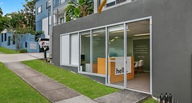 Shop & Retail commercial property for lease at 13/11 Gordon Pde Everton Park QLD 4053