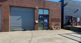 Factory, Warehouse & Industrial commercial property for lease at 1/24 Boileau Street Keysborough VIC 3173